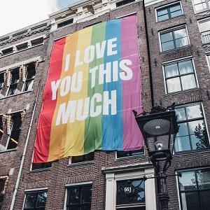 gay rights civil partnerships